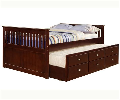cheap size mattress bed design dimensions proper comfortable wood