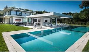 infos sur villa de luxe images arts et voyages With villa a louer a barcelone avec piscine 5 location de luxe en catalogne