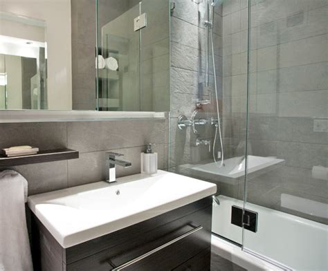 Bathroom Renovation Deals In Greater Vancouver, Bc