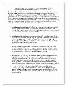 Interpretive Essay Outline Helping Others Essays Social Essay  Critical Essay Outline Proposal For Dissertation Sample