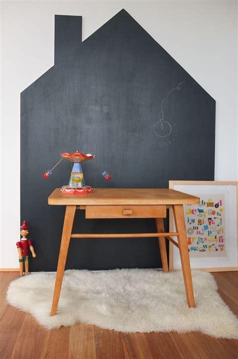 chambre jeujura tableau ardoise pour cuisine pensebte aimant avec stylo