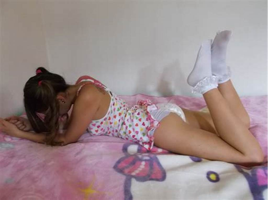 #Abdl #Mommies #On #Video #Milf #Picture