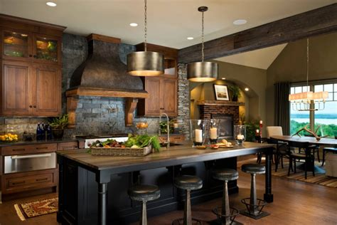 classic kitchen backsplash ideas