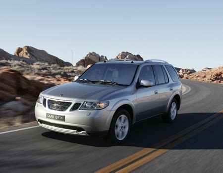 how to fix cars 2006 saab 9 7x interior lighting saab 9 7x review the truth about cars