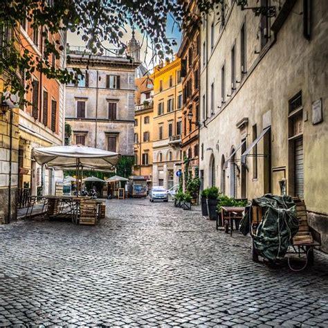 rome kanda instagram 45 best instagram images on pinterest rome italy comic