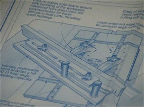woodwork wood magazine universal tablesaw jig  plans