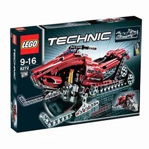 Lego Technic Occasion : lego technic 8272 legoccasion ~ Medecine-chirurgie-esthetiques.com Avis de Voitures