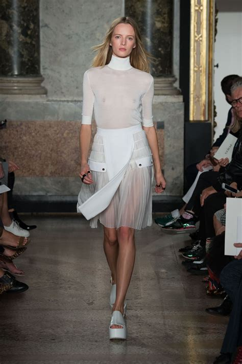 ports 1961 spring summer 2015 women 39 s collection the