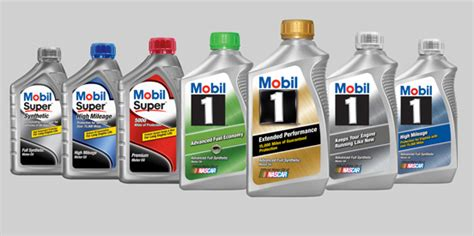 great lakes mobil lube expressgreat lakes mobil