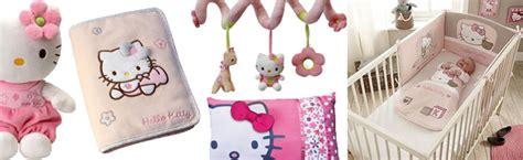 accessoire deco chambre bebe decoration chambre hello pas cher visuel 2