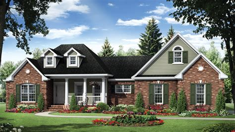 traditional two house plans traditional home plans traditional style home designs