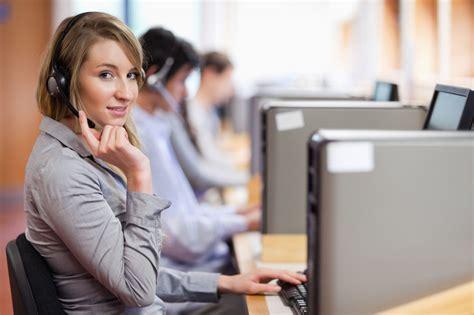 computer help desk jobs help desk pos support 24 7 sdcr
