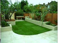 Small Home Garden Design Ideas Small Home Garden Design