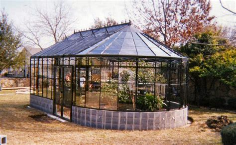 Best Greenhouses by Home Greenhouse Ac Garden By Arch Greenhouses