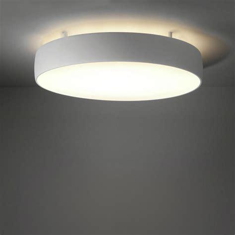 ikea luminaires chambre le plafonnier chambre