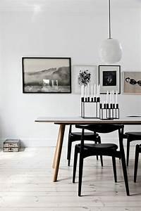 Dänische Design Leuchten : 304 besten dining room esszimmer bilder auf pinterest k che esszimmer k che und esszimmer ~ Markanthonyermac.com Haus und Dekorationen