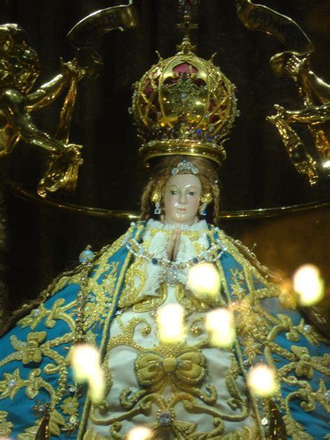 Virgen De San Juan Images File Virgen De San Juan De Los Lagos Jalisco 19 Jpg