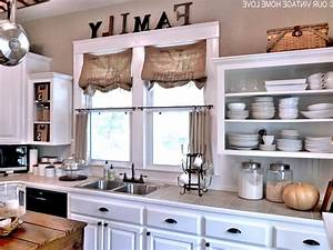 Glass door wall mounted cabinets farmhouse country for Kitchen colors with white cabinets with hawaiian wall art wood
