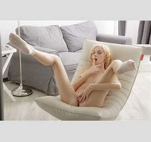 Lithe Blonde Solo Web Porn Blog