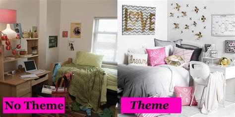 reasons youre dorm room isnt cute    fix