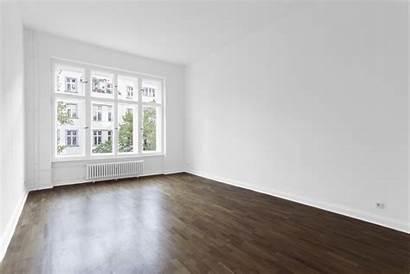 Empty Painting Benefits Moldings Installing Floor Wooden