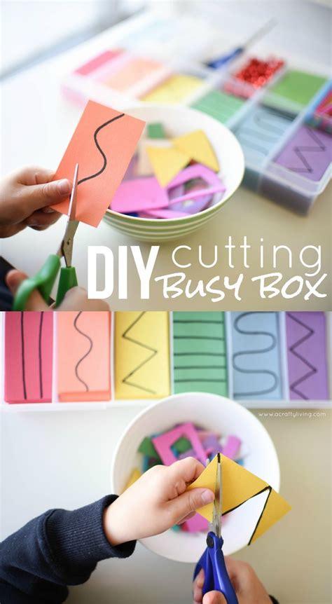 best 25 scissor skills ideas on crafts 567 | 0c42bd2eea1b9b60db3f212bbe4bb5c6 art school cutting activites for preschool
