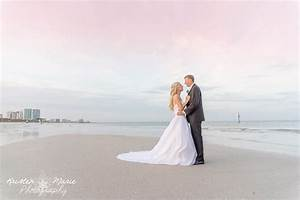 clearwater beach wedding tampa virginia and With clearwater wedding photography