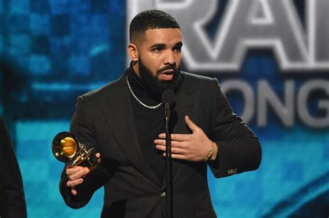 Grammys 2019: The Complete Winners List