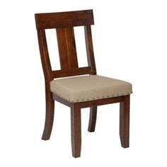 Kirkland Home Dining Chairs by For The Home On Oak Cabinets Vintage