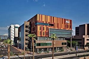 College Profile – Arizona State University – Triton Times