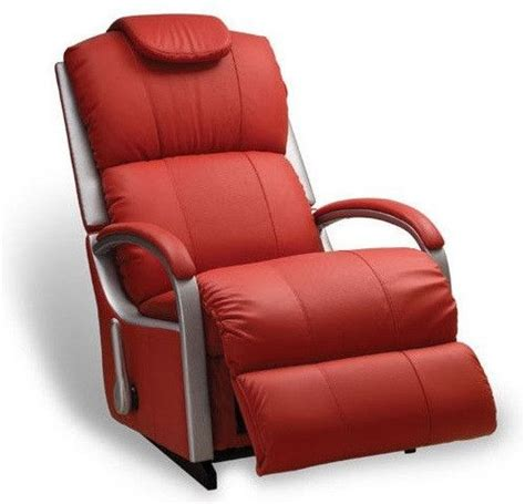 lazy boy leather recliners la z boy leather recliner harbor town recliner and lazyboy