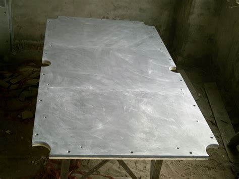 slate pool tables for sale pool table slate main manufacturer and supplier in quarry