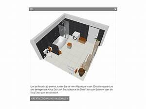 Online Badplaner 3d. 3d badplaner. sims haeuser inspirationen ...