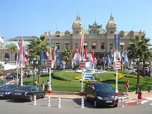 Voiture Monaco : blog 4 auto auto automobile voitures de sport monaco 2 ~ Gottalentnigeria.com Avis de Voitures