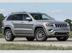Jeep Sales Drop a Whopping 84 Percent in Russia JKForum