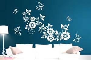 Wall paint design images download rift decorators