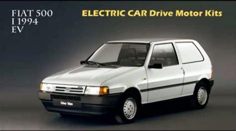 Electric Car Efficiency by High Efficiency Bldc Motor 20kw Electric Car Motor