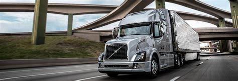 Remanufactured Volvo Engines by Volvo Remanufactured Parts Volvo Trucks Canada