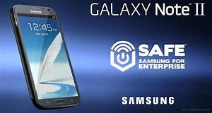 Samsung Commerical. Samsung 49IN COMMERCIAL LED LCD DISP.