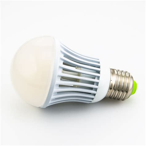 9 watt a19 globe bulb a19 led bulb a19 led bulb and