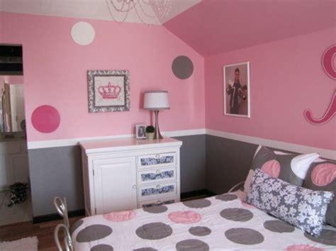 grau rosa zimmer 100 faszinierende rosa schlafzimmer