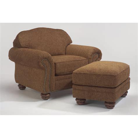 flexsteel bexley leather sofa price flexsteel 8648 10 bexley one tone fabric chair with