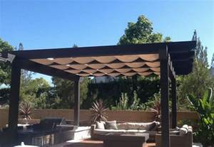 exciting wood patio awning ideas wood patio awning