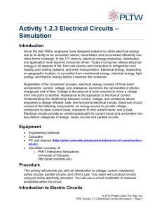 Studylib Essys Homework Help Flashcards Research
