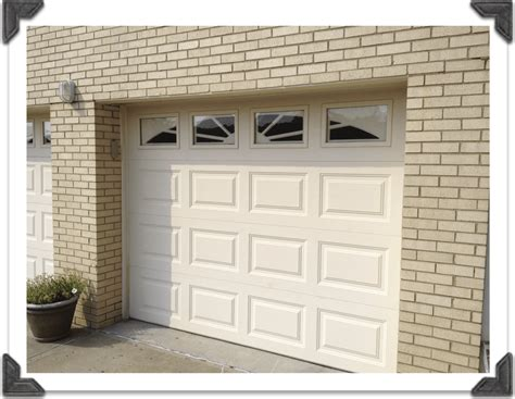 Garage Door by Tip Tuesday Savvy Garage Door Maintenance