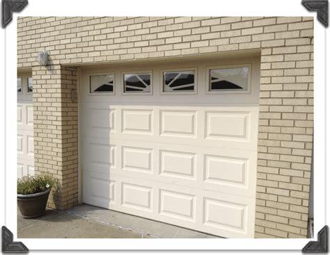 Quick Tip Tuesday Savvy Garage Door Maintenance. Garage Door Circuit Board. Patio Door Screens. Patio Doors With Blinds. Outdoor Kitchen Cabinet Doors. Diy Hidden Door. Automated Parking Garage. Garage Door Replacement Las Vegas. One Car Detached Garage