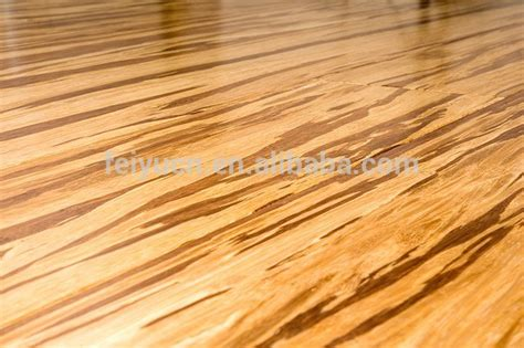 Tiger Stripe Bamboo Flooring Cheap by Tiger Stripe Strand Woven Bamboo Flooring Timber Flooring