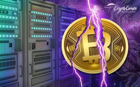 Finally, in october 2015, 9 months before the next halving, steady growth began again. What is Bitcoin Halving and When Next Bitcoin Halving | Bitcoin, Next, Things to come