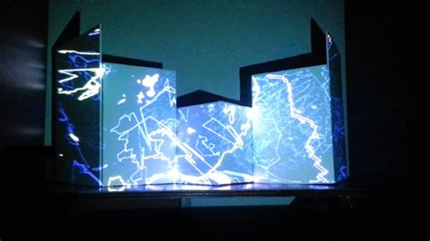 doctype av set  diy  projection mapping youtube
