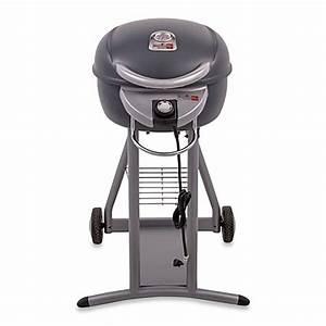 Buy char broil tru infrared patio bistro 240 electric for Char broil tru infrared patio bistro electric grill graphite
